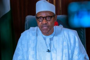 Nigerian president appoints dead person to top government job – the SIXTH time he's made the same mistake