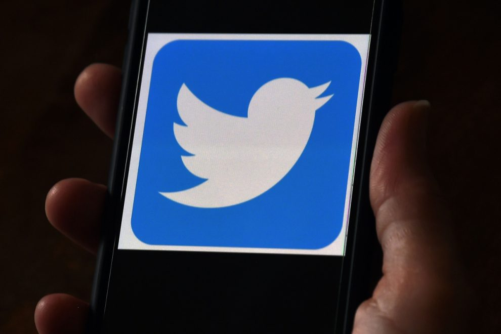Twitter could ask users to PAY for 'aspects' of social network after advertising drop