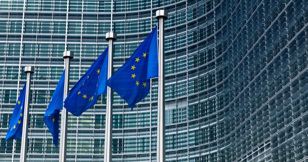 Class Actions for Europe: The Collective Redress Directive