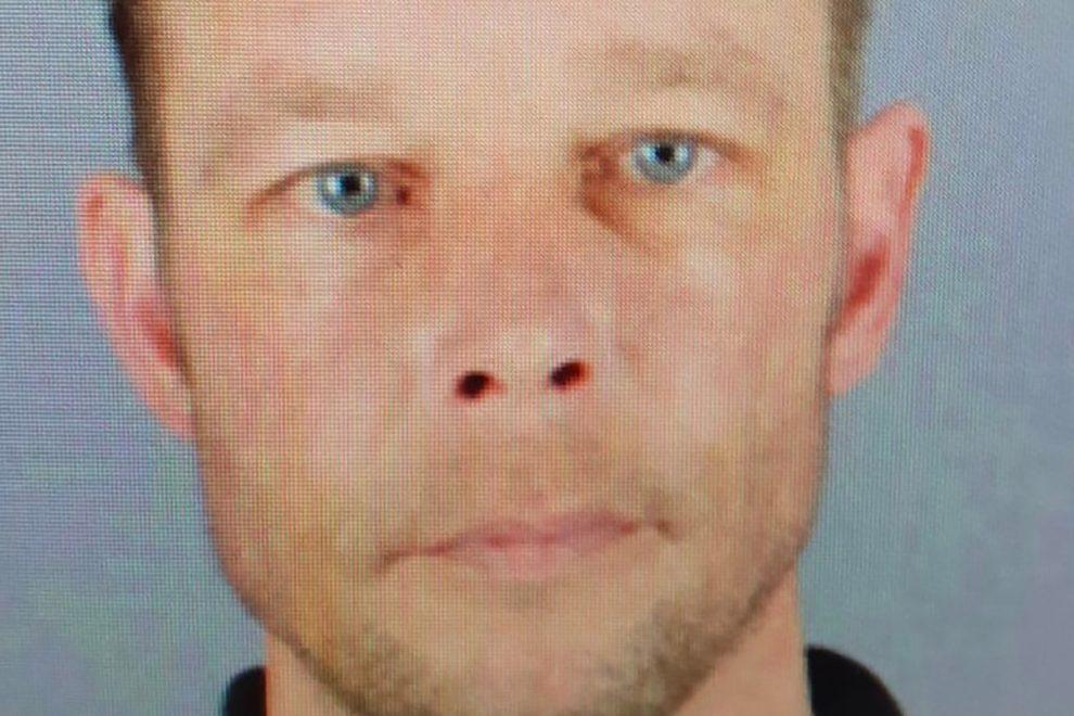 Madeleine McCann suspect linked to 25 burglaries in the Portuguese resort where she vanished