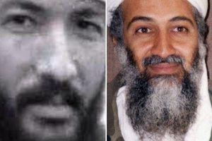 Al-Qaeda now as dangerous as under Osama Bin Laden as new chief dubbed 'Sword of Revenge' vows to attack, expert claims