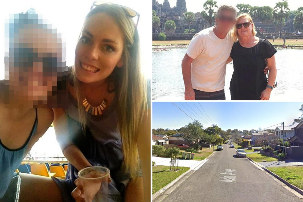 Mum 'ran over daughter and dragged her 100 yards down road while 3 times limit' after 21st birthday party
