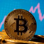 Bitcoin blasted as having 'no inherent worth' by world's biggest hedge fund boss despite price rocketing by 20 per cent